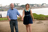 8807_d810_Hannah_and_Graham_Engagement_Pacific_Grove_Public_Library_Lovers_Point