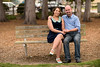 8605_d810_Hannah_and_Graham_Engagement_Pacific_Grove_Public_Library_Lovers_Point