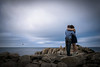 8032_d810_Hannah_and_Graham_Engagement_Pacific_Grove_Public_Library_Lovers_Point