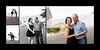 Engagement_Photography_-_Pacific_Grove_Library_-_Lovers_Point_-_Hannah_and_Graham_17
