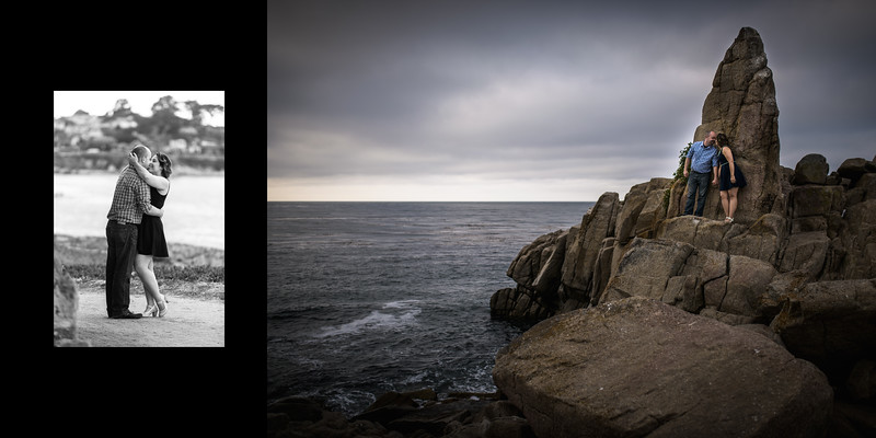 Engagement_Photography_-_Pacific_Grove_Library_-_Lovers_Point_-_Hannah_and_Graham_24