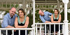 Engagement_Photography_-_Pacific_Grove_Library_-_Lovers_Point_-_Hannah_and_Graham_14