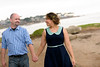 8814_d810_Hannah_and_Graham_Engagement_Pacific_Grove_Public_Library_Lovers_Point