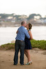 8793_d810_Hannah_and_Graham_Engagement_Pacific_Grove_Public_Library_Lovers_Point