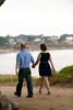 8796_d810_Hannah_and_Graham_Engagement_Pacific_Grove_Public_Library_Lovers_Point
