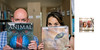Engagement_Photography_-_Pacific_Grove_Library_-_Lovers_Point_-_Hannah_and_Graham_05