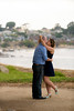8802_d810_Hannah_and_Graham_Engagement_Pacific_Grove_Public_Library_Lovers_Point