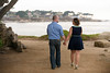 8790_d810_Hannah_and_Graham_Engagement_Pacific_Grove_Public_Library_Lovers_Point