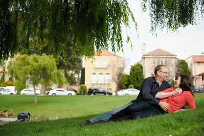 1629-d3_Michelle_and_Aren_Palace_of_Fine_Arts_San_Francisco_Engagement_Photography