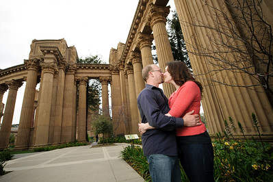 5342-d700_Michelle_and_Aren_Palace_of_Fine_Arts_San_Francisco_Engagement_Photography
