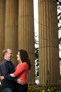 1622-d3_Michelle_and_Aren_Palace_of_Fine_Arts_San_Francisco_Engagement_Photography