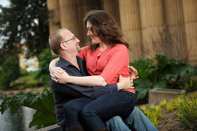 1602-d3_Michelle_and_Aren_Palace_of_Fine_Arts_San_Francisco_Engagement_Photography