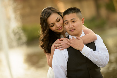 2604_d810a_Mai_and_Hai_Palace_of_Fine_Arts_San_Francisco_Engagement_Photography