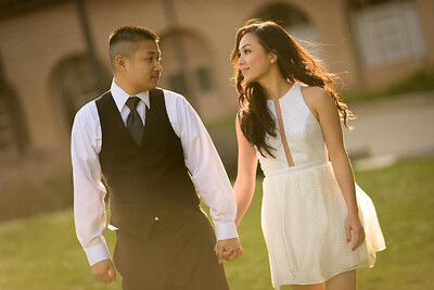 2545_d810a_Mai_and_Hai_Palace_of_Fine_Arts_San_Francisco_Engagement_Photography