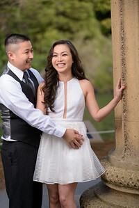 2247_d810a_Mai_and_Hai_Palace_of_Fine_Arts_San_Francisco_Engagement_Photography