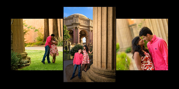 Engagement_Photography_-_Palace_of_Fine_Arts_-_Astha_and_Chris_05