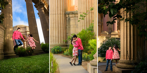 Engagement_Photography_-_Palace_of_Fine_Arts_-_Astha_and_Chris_04