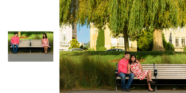 Engagement_Photography_-_Palace_of_Fine_Arts_-_Astha_and_Chris_13
