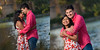 Engagement_Photography_-_Palace_of_Fine_Arts_-_Astha_and_Chris_10