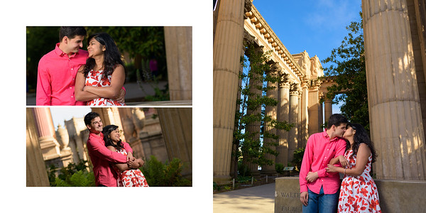 Engagement_Photography_-_Palace_of_Fine_Arts_-_Astha_and_Chris_02
