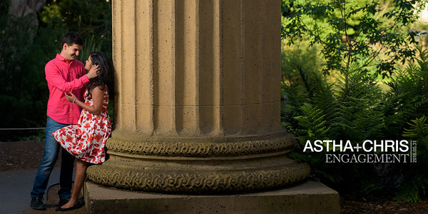 Engagement_Photography_-_Palace_of_Fine_Arts_-_Astha_and_Chris_01