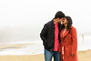 3415_Astha_and_Chris_Palace_of_Fine_Arts_San_Francisco_Engagement_Photography