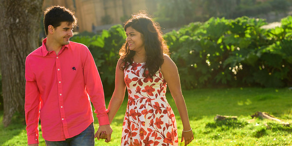 Engagement_Photography_-_Palace_of_Fine_Arts_-_Astha_and_Chris_16