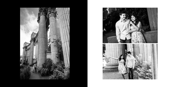 Engagement_Photography_-_Palace_of_Fine_Arts_-_Astha_and_Chris_03
