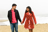 3413_Astha_and_Chris_Palace_of_Fine_Arts_San_Francisco_Engagement_Photography