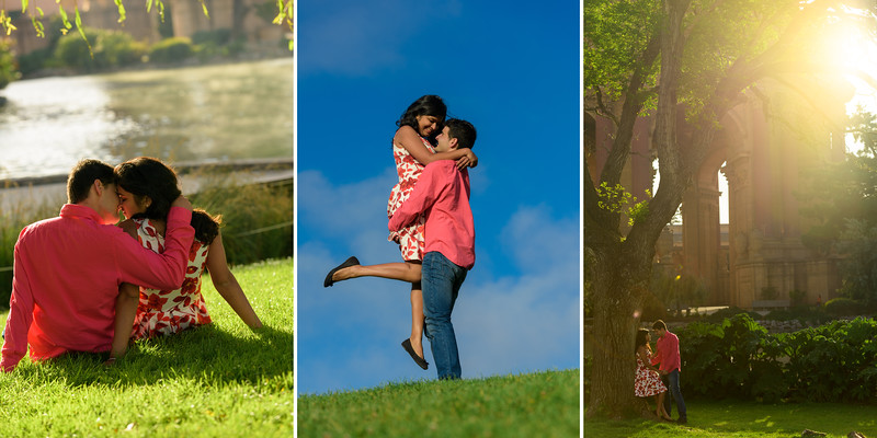 Engagement_Photography_-_Palace_of_Fine_Arts_-_Astha_and_Chris_15