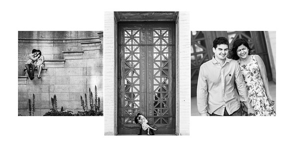 Engagement_Photography_-_Palace_of_Fine_Arts_-_Astha_and_Chris_08