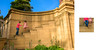 Engagement_Photography_-_Palace_of_Fine_Arts_-_Astha_and_Chris_07