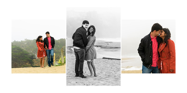 Engagement_Photography_-_Palace_of_Fine_Arts_-_Astha_and_Chris_17