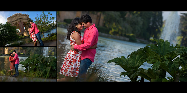 Engagement_Photography_-_Palace_of_Fine_Arts_-_Astha_and_Chris_09
