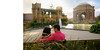 Engagement_Photography_-_Palace_of_Fine_Arts_-_Astha_and_Chris_14