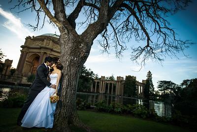 9355_d800b_Vivan_and_Patrick_Palace_of_Fine_Arts_San_Francisco_Bridal_Portrait_Photography