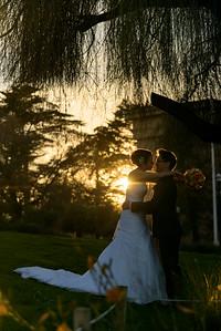 5017_d810a_Vivan_and_Patrick_Palace_of_Fine_Arts_San_Francisco_Bridal_Portrait_Photography