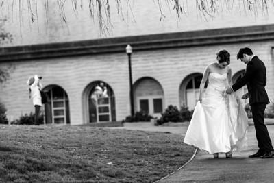 4996_d810a_Vivan_and_Patrick_Palace_of_Fine_Arts_San_Francisco_Bridal_Portrait_Photography