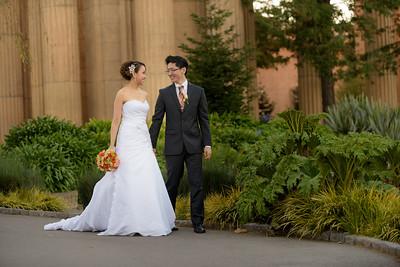 5026_d810a_Vivan_and_Patrick_Palace_of_Fine_Arts_San_Francisco_Bridal_Portrait_Photography