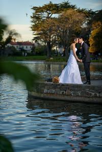 5056_d810a_Vivan_and_Patrick_Palace_of_Fine_Arts_San_Francisco_Bridal_Portrait_Photography