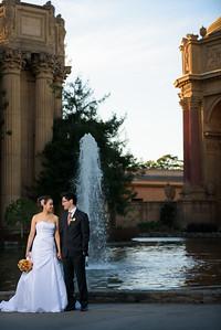 5062_d810a_Vivan_and_Patrick_Palace_of_Fine_Arts_San_Francisco_Bridal_Portrait_Photography