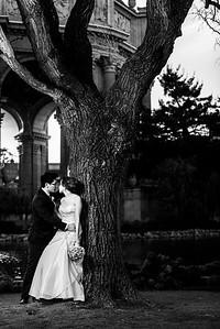 5093_d810a_Vivan_and_Patrick_Palace_of_Fine_Arts_San_Francisco_Bridal_Portrait_Photography