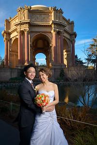 9340_d800b_Vivan_and_Patrick_Palace_of_Fine_Arts_San_Francisco_Bridal_Portrait_Photography