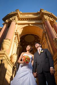 9307_d800b_Vivan_and_Patrick_Palace_of_Fine_Arts_San_Francisco_Bridal_Portrait_Photography