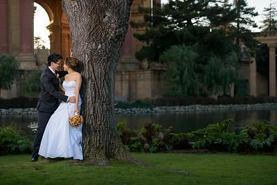 5096_d810a_Vivan_and_Patrick_Palace_of_Fine_Arts_San_Francisco_Bridal_Portrait_Photography
