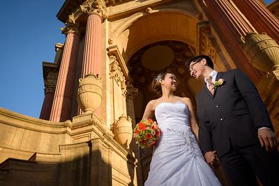 9310_d800b_Vivan_and_Patrick_Palace_of_Fine_Arts_San_Francisco_Bridal_Portrait_Photography