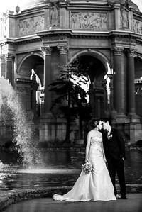 5071_d810a_Vivan_and_Patrick_Palace_of_Fine_Arts_San_Francisco_Bridal_Portrait_Photography