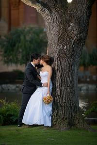 5101_d810a_Vivan_and_Patrick_Palace_of_Fine_Arts_San_Francisco_Bridal_Portrait_Photography