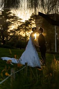 5000_d810a_Vivan_and_Patrick_Palace_of_Fine_Arts_San_Francisco_Bridal_Portrait_Photography