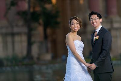 5082_d810a_Vivan_and_Patrick_Palace_of_Fine_Arts_San_Francisco_Bridal_Portrait_Photography